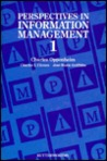 Perspectives in Information Management