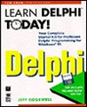 Learn Delphi¿ 2 Database Programming Today!