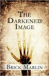 The Darkened Image