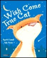 Wish Come True Cat