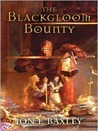 The Blackgloom Bounty (Five Star Epic Fantasy)