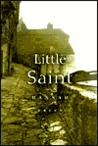 Little Saint