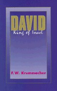 David, King of Israel