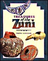 Treasures of the Zuni