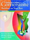 Cornerstone: Building on Your Best, Full Edition