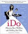 iDo: Planning Your Wedding with Nothing But 'Net