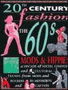 The 60s by Kitty Powe-Temperley