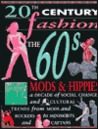 The 60s: Mods & Hippies