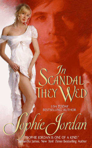 In Scandal They Wed (The Penwich School for Virtuous Girls #2)