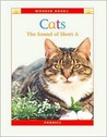 Cats: The Sound of Short A (Wonder Books (Chanhassen, Minn.).)