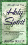 Presenting the Holy Spirit