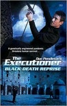Black Death Reprise by Peter Spring