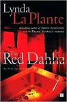 The Red Dahlia (Anna Travis #2)