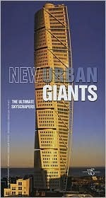 New Urban Giants