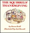 The Squirrels' Thanksgiving