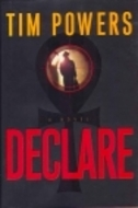 Download Declare iBook by Tim Powers