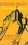 Edinburgh by Robert Louis Stevenson
