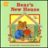 Bear's New House