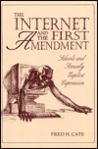 The Internet and the First Amendment: Schools and Sexually Explicit Expression