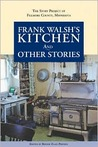 Frank Walsh's Kitchen and other stories