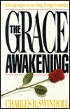 The Grace Awakening PB by Charles R. Swindoll