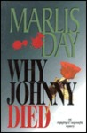 Why Johnny Died (Margo Brown Mysteries #3)