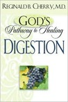 God's Pathway to Healing: Digestion: B