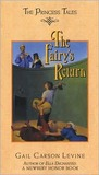 The Fairy's Return by Gail Carson Levine