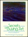 Secrets of Buying Art