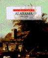 Historical Album of Alabama