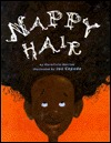 Nappy Hair by Carolivia Herron