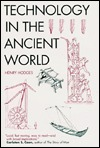 Technology in the Ancient World by Henry Hodges