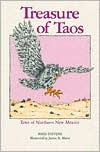 Treasure of Taos: Tales of Northern New Mexico
