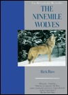 The Ninemile Wolves