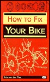 How to Fix Your Bike