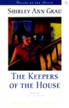The Keepers Of Th...