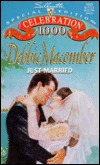 Just Married by Debbie Macomber