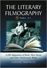 The Literary Filmography