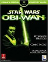 Star Wars Obi-Wan: Prima's Official Strategy Guide