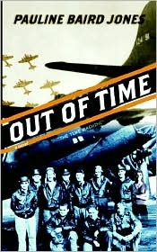 Read online Out of Time ePub