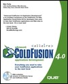 Advanced Coldfusion 4.0 Application Development [With Include... by Ben Forta