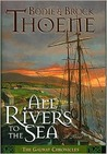 All Rivers To The Sea (Galway Chronicles #4)