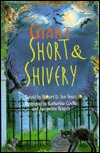 Giant Short and Shivery