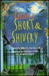 Giant Short and Shivery by Robert D. San Souci