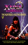 Get Xena: The Huntress And The Sphinx (Xena: Warrior Princess) PDF by Ru Emerson