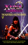 The Huntress And The Sphinx by Ru Emerson