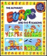 The Alphabet Eurps and the 4 Seasons