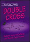 Double Cross (Bert & Nan Tatum, #3)