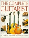 The Complete Guitarist by Richard Chapman