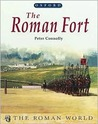 The Roman Fort